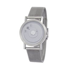 Reveal Unisex Watch