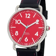 Men's Witherspoon Watch
