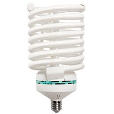 Big E Smart 1180W Mogul Base Bulb
