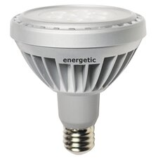 17W Par 38 3000K Dimmable Bulb