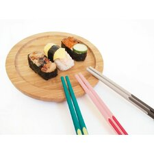 <strong>Molla Space, Inc.</strong> Fork Chopsticks