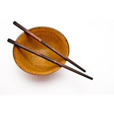 Fork Chopsticks