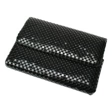 <strong>Molla Space, Inc.</strong> Bling Sliding Card Case