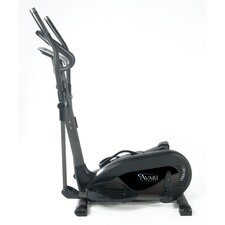 <strong>Avari Fitness</strong> Magnetic Elliptical
