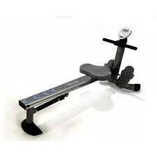 Single Action Rowing Machine