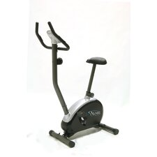 <strong>Avari Fitness</strong> Magnetic Upright Bike