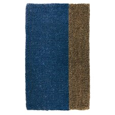 <strong>TAG</strong> Doormats Two-Tone Coir Mat
