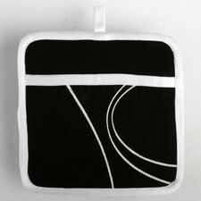 Corelle Simple Lines Potholder