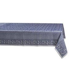 Textiles Tablecloth