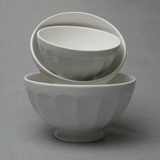 Flea Market Mixing Bowl (Set of 3)