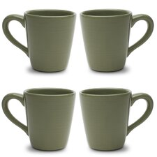 Sonoma 14 oz. Mug (Set of 4)