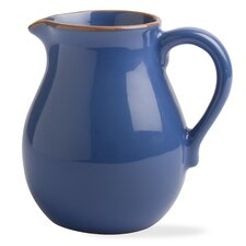 <strong>TAG</strong> Jardin Pitcher