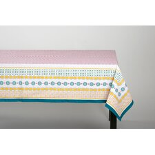 Betty's Kitchen Table Cloth