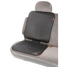 Grip It Car Seat Slip