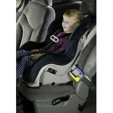<strong>Diono</strong> Mighty Tite Car Seat Tightened