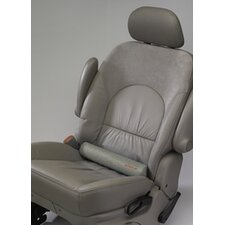 Sit Rite Vehicle Seat
