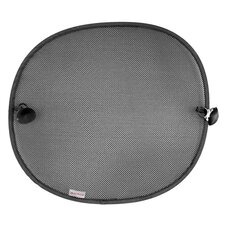Sun-Stoppers Mesh Panel (Pack of 2)