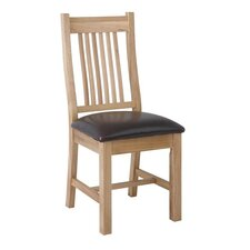 Balmain  Dining Chair