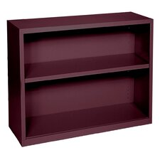 <strong>Sandusky Cabinets</strong> Elite Series Bookcase