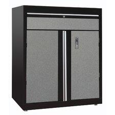 "Modular Storage System 30"" Base Cabinet"