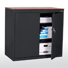 "Elite Series 46"" Storage Cabinet"