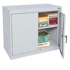 "Elite Series 36"" Storage Cabinet"