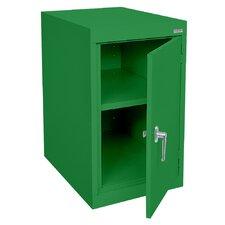 """18"""" Storage Cabinet"""