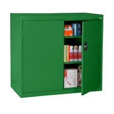 "Value Line 46"" Storage Cabinet"
