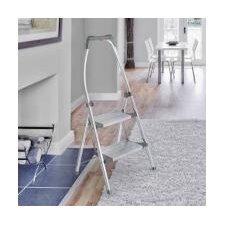 LivingStep Plus Folding Step