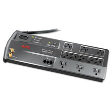 Saving Performance SurgeArrest Surge Protector