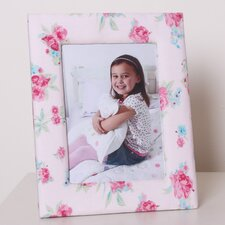 Photo Frame in Rosie