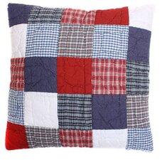 McKenzie Quilted Cushion