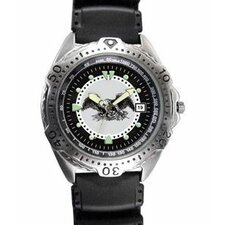 Sport Military U.S. Army Watch