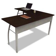Trento Corner Desk