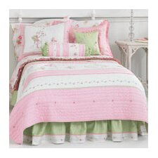 Fairyland Printed Duvet Cover Collection