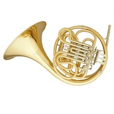 Signature Series French Horn
