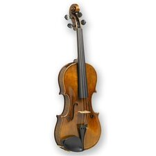 Regina Carter Violin Collection RC40