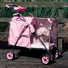 5th Avenue Pet Stroller