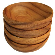 Bowl (Set of 4)