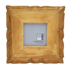 <strong>Be Home</strong> Picture Frame