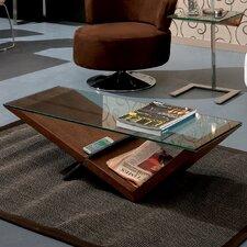 Gerrit Coffee Table