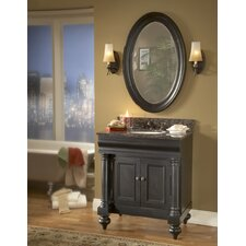 "Guild Hall 30"" Vanity Set"