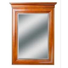 <strong>Kaco International</strong> Vanity Mirror