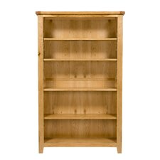 Canberra Reid Medium Bookcase