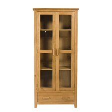 Reid Display Cabinet