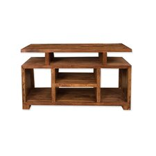 Cubex Living TV Stand