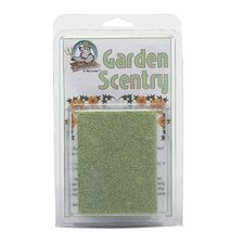 <strong>Just Scentsational</strong> Garden Scentry Repellent