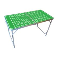 Portable Tailgate / Pong Table