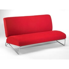 <strong>Directions East</strong> Easy Rider Loveseat