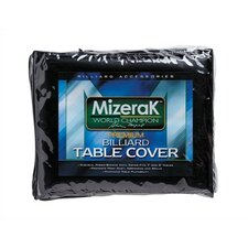 <strong>Mizerak</strong> Premium Pool Table Cover